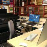 Laboratorio digitale e stampa fine art Alghero Via XX Settembre 6