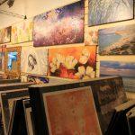 Show-room-interno-stampa-artistica-Feeling-at-home-Via-XX-Settembre-60-Alghero-IMG_2871-640x427