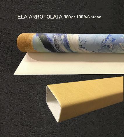 Stampa-TELA-ARROTOLATA-100%Cotone-380gr