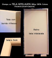 Stampa-su-Tela-Intelaiata-380gr-100%Cotone