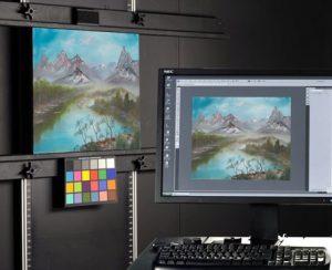 acquisizione-digitale-opere-arte-scanning