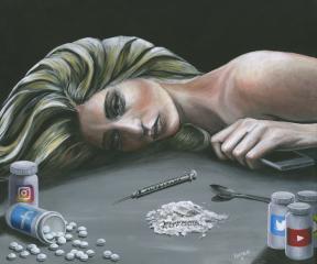 droghe-digitali-social-euforia